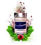 Obat herbal pelangsing badan aman