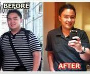 Tips cara mengecilkan perut buncit